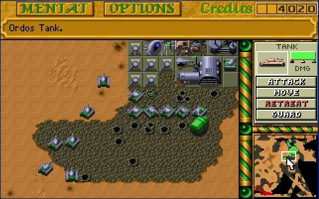 old_games_duneII5_big